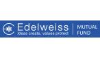 Edelweiss Asset Management Ltd