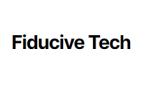 Fiducive Tech