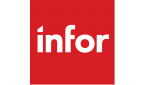 INFOR (INDIA) PRIVATE LIMITED