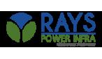 Rays Power Infra Pvt. Ltd.