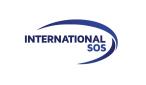 International SOS (India) Pvt Ltd