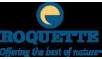 Roquette India Pvt. Ltd